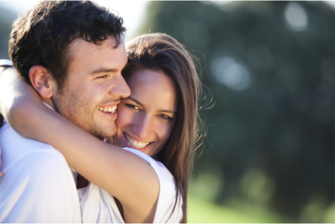 Columbia Dentist | Can Kissing Be Hazardous to Your Health?